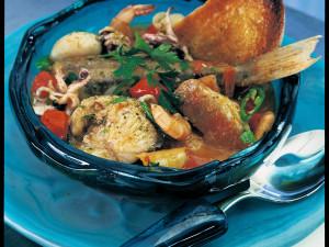 zuppa-ricca-di-pesce