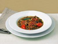 zuppetta-aromatica-con-funghi-pioppini