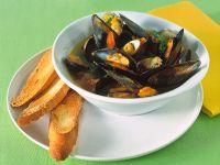 zuppetta-di-molluschi-al-brodetto-piccante