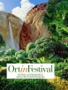 Ortiinfestival