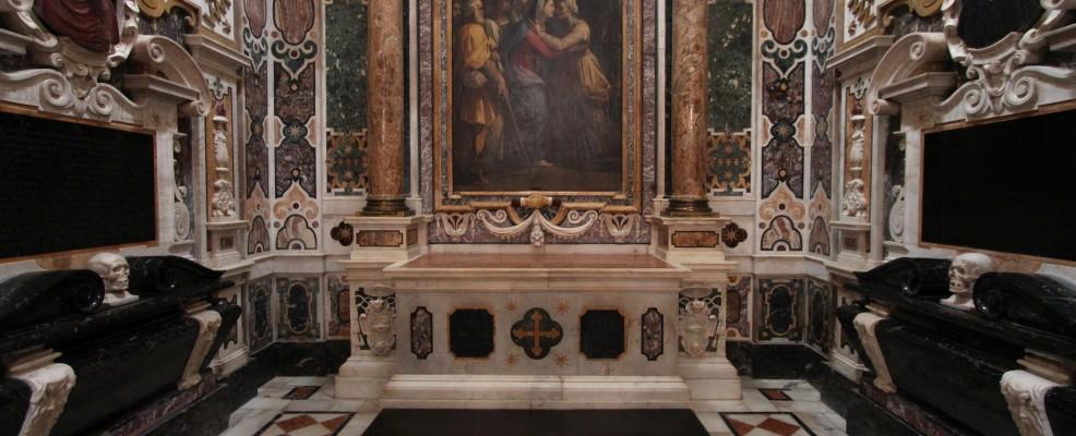 Reggio nell 39 emilia la citt del tricolore sale pepe - Discount della piastrella reggio emilia ...