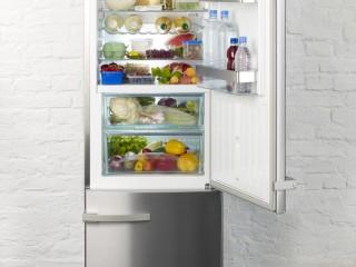 cibi no frigo