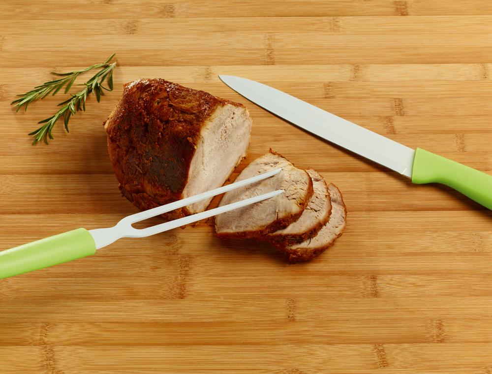 Coltelli e accessori professionali da cucina sale pepe - Coltelli da cucina professionali ...