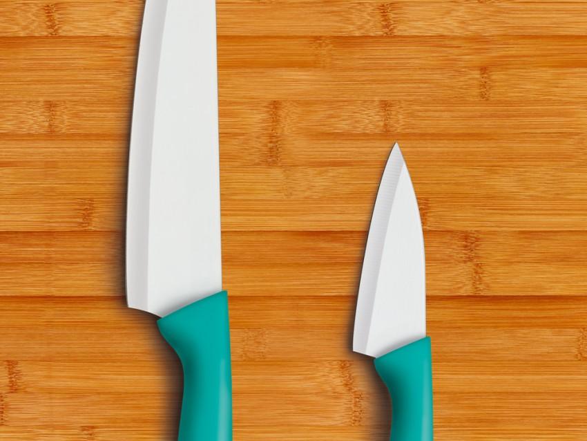 coltelli-carne-legno1