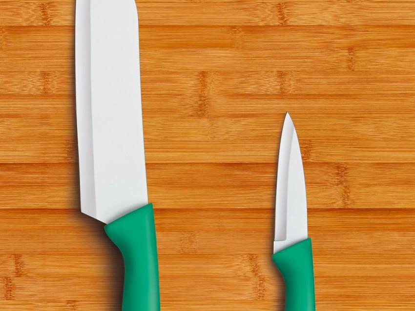 coltelli-carne-legno2