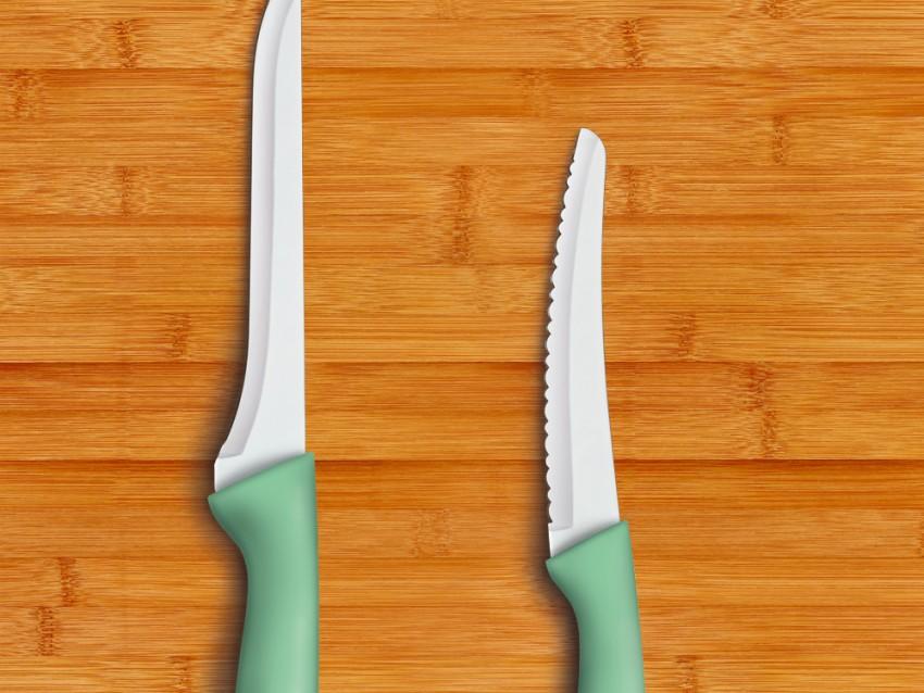 coltelli-carne-legno3