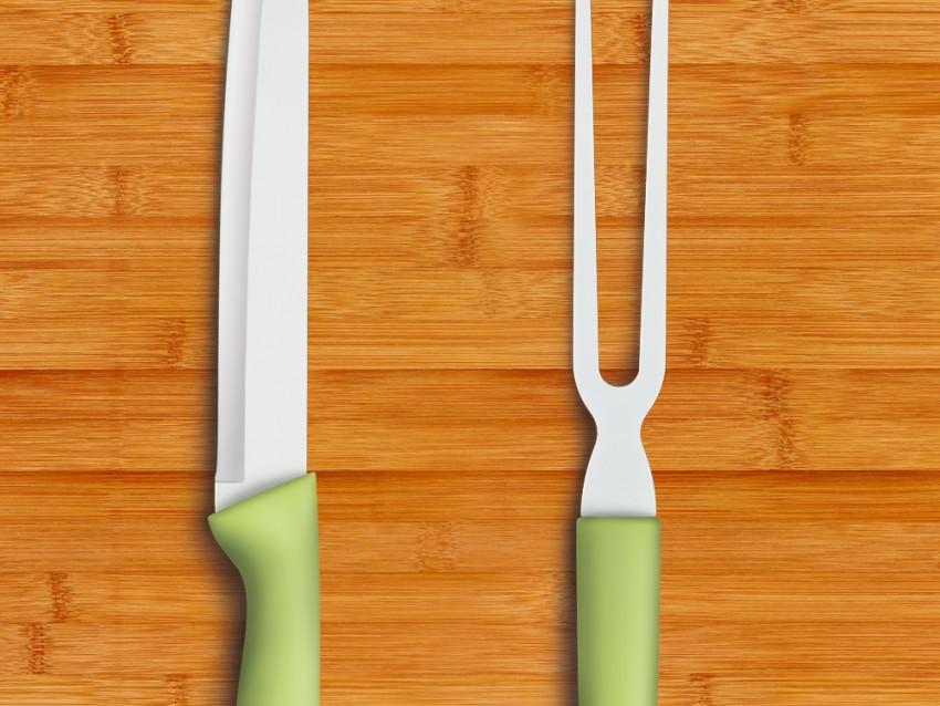 coltelli-carne-legno4