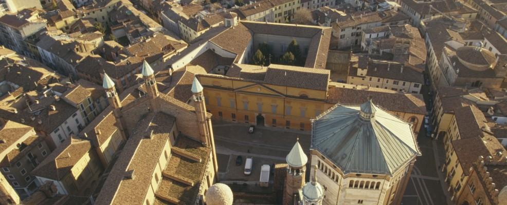 Cremona (Foto © Atlantide Phototravel /Corbis)