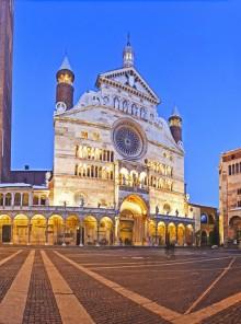 Cremona violini e torroni