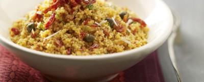 cuscus-con-pesto-di-pomodori-secchi