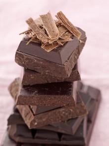 Le fabbriche del cioccolato, tra gianduiotti e Baci Perugina