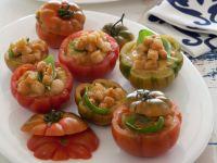 pomodori-ripieni-di-gazpacho-con-fiori-di-zucca-farciti
