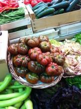 pomodoro-bello