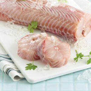 spinarolo-pesce Sale&Pepe