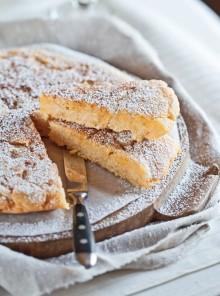 Torte veloci: 10 migliori ricette