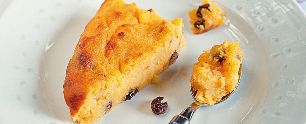 torta con patate mericane Sale&Pepe