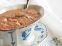 zuppa-lenticchie-carne-salsiccia