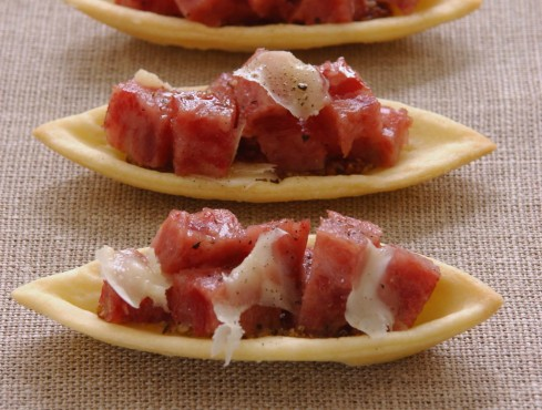 barchette-al-grana