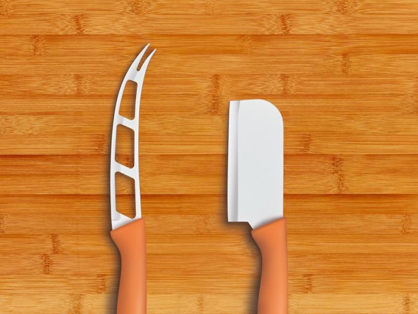 coltelli-formaggi-duri-teneri