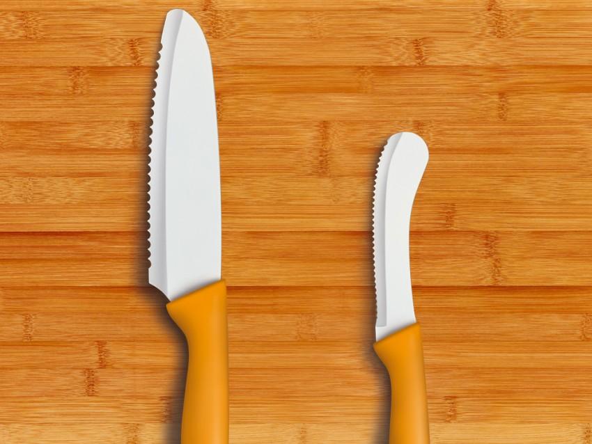 coltelli-pane-spalmare