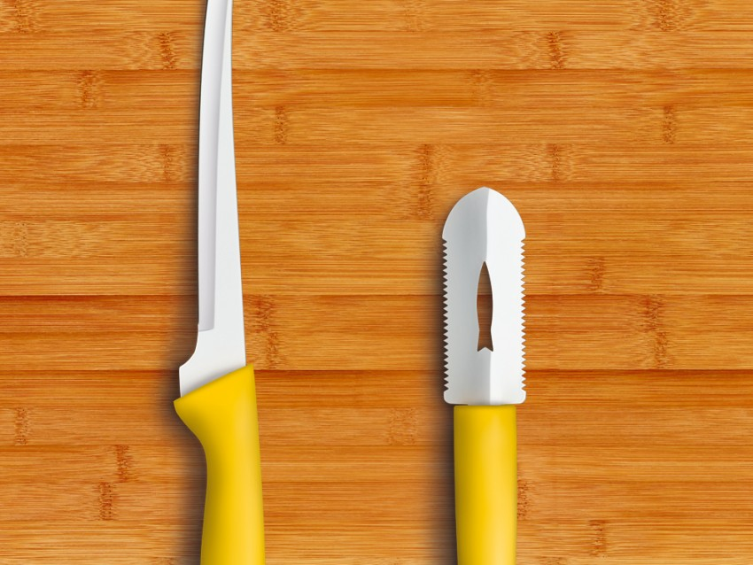 coltelli-squamare-sfilettare