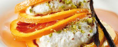 crema-ricotta-pistacchi