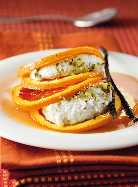 10 ricette light facili e veloci sale pepe