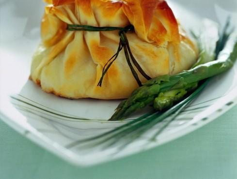 Secondi vegetariani le ricette migliori sale pepe for Ricette di cucina particolari