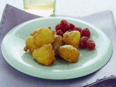 frittelle-di-riso-con-mandorle-e-zenzero-ricetta-crop-4-3-489-370