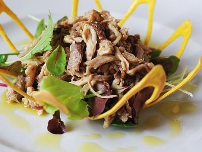 insalata-gallina-padovana