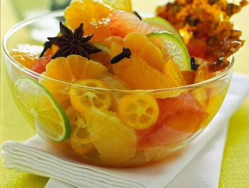 insalata-speziata