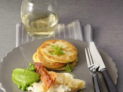 la-ricetta-del-lutefisk-semplificata