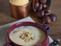 minestra-di-mais-e-castagne