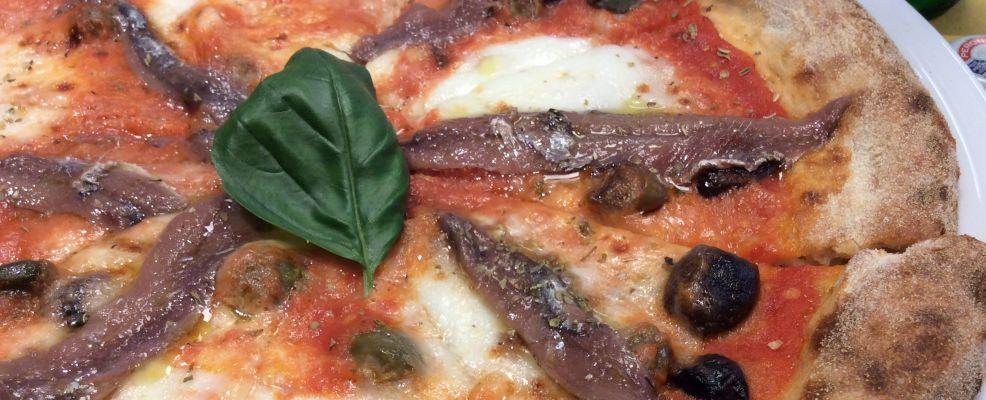 pizza-sorbillo