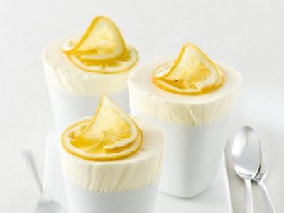 souffle-cremoso-limone_07