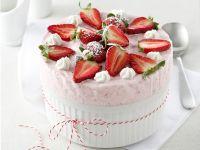 souffle-gelato-soffice-alle-fragole-SalePepe-06