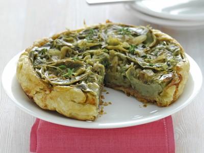 tatin-al-prosciutto-crudo-e-aromi-ricetta