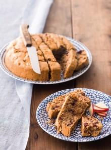 Stroopkoek, dall'Olanda la torta allo sciroppo