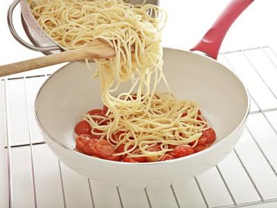 Come si usa il wok - | Sale&Pepe