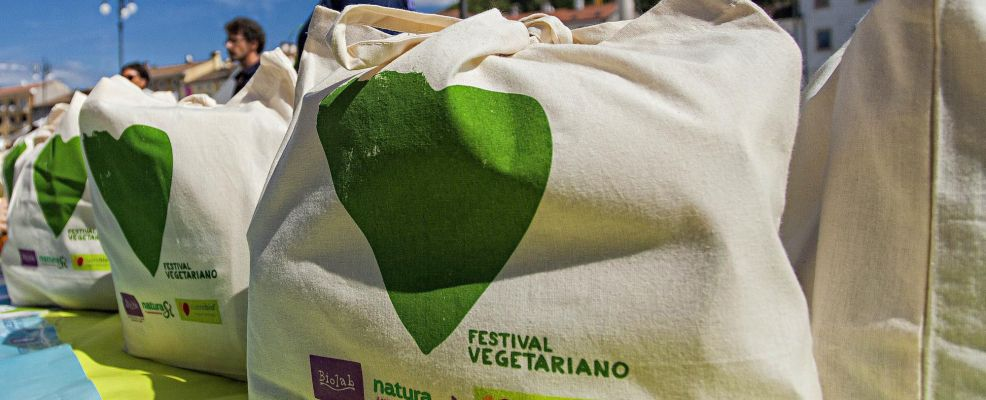 205-VegBag_FV2013_PRESS_alta