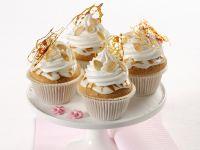 Cupcakes-alle-mandorle-e-caramello