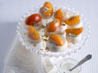 Tartellette-arachidi-albicocche- rosmarino-sale-e-pepe