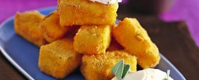 barrette-di-polenta