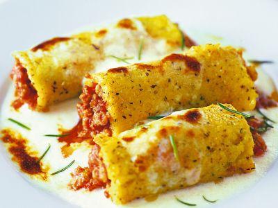 cannelloni-al-ragu