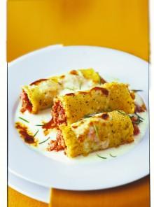Lasagne o cannelloni? 10 ricette sfiziose per tutti i gusti