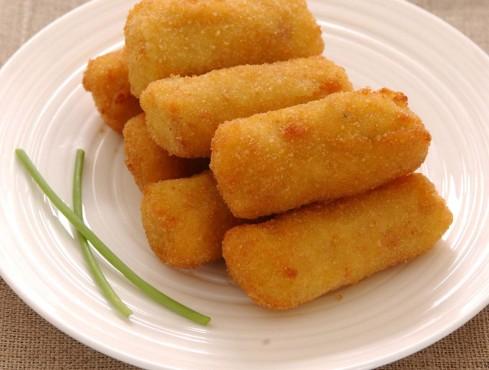 crocchette-fritte