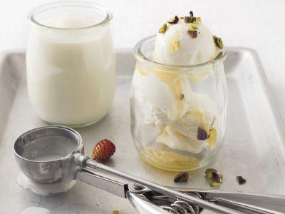 gelato-yogurt-fai-da-te