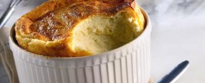 il-souffle-al-formaggio-step