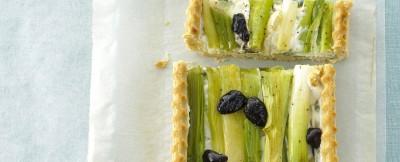 immagine-crostata-salata-zucchine-cipollotti_2