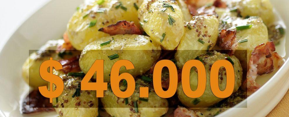 insalata di patate46